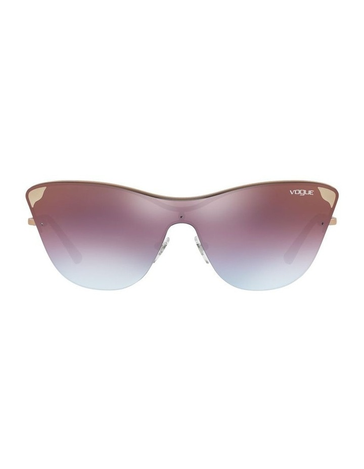 VO4079S 411801 Sunglasses image 1