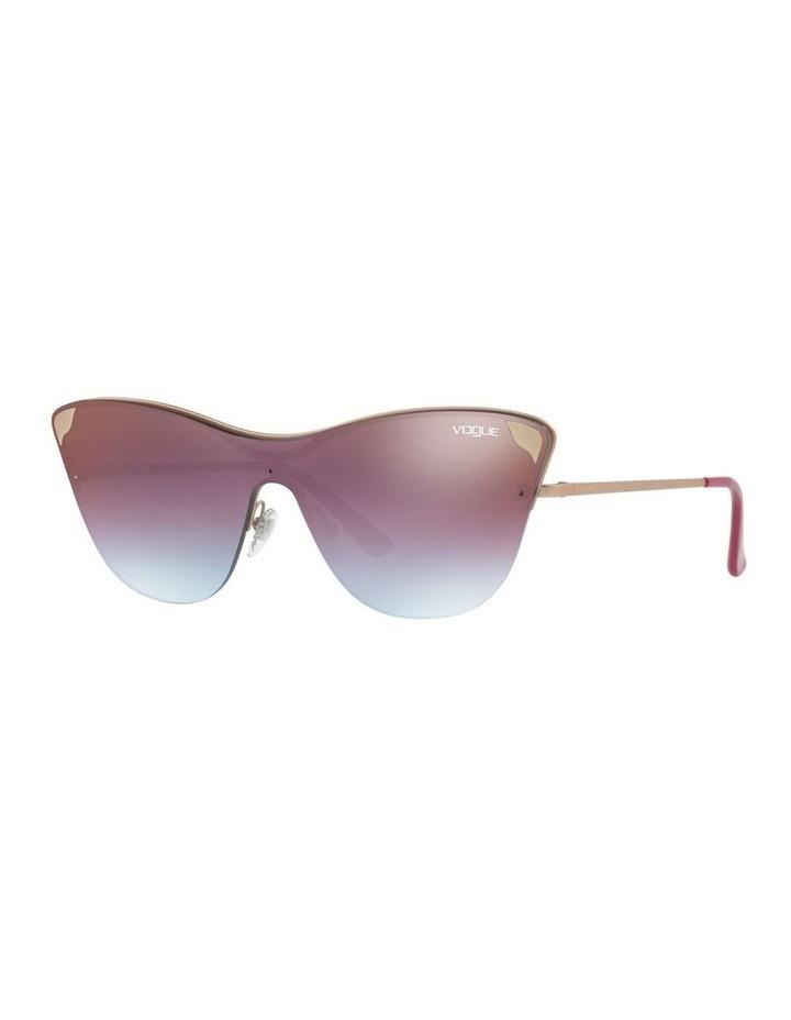 VO4079S 411801 Sunglasses image 2