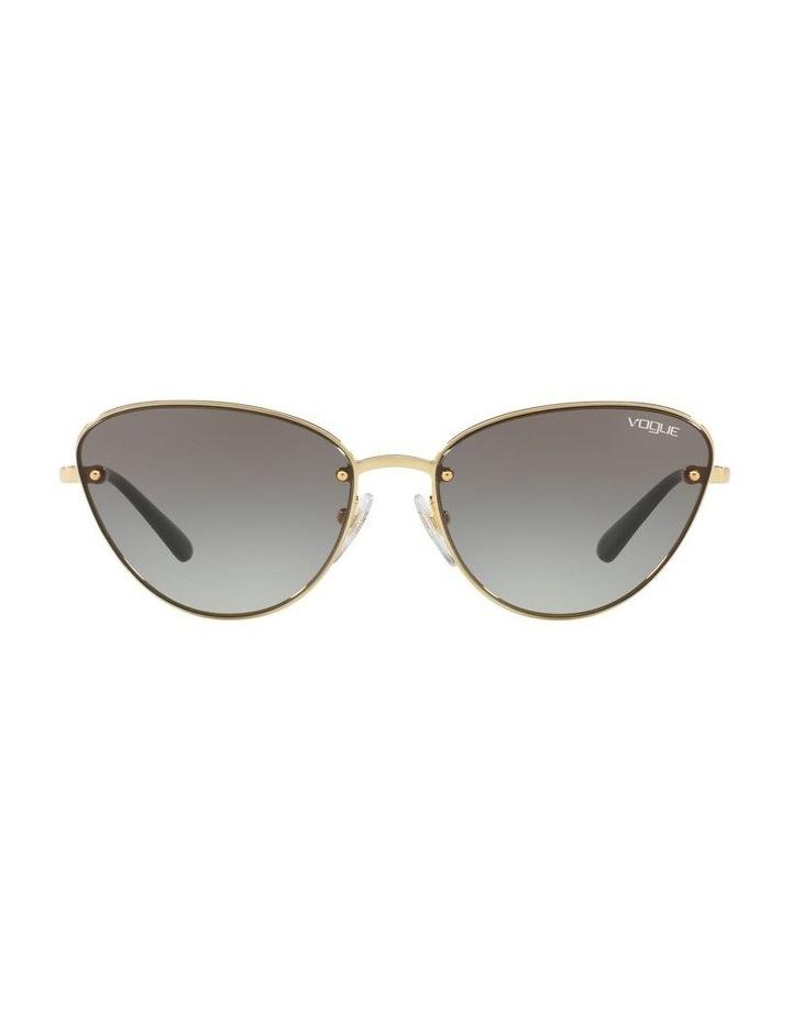 VO4111S 439399 Sunglasses image 1