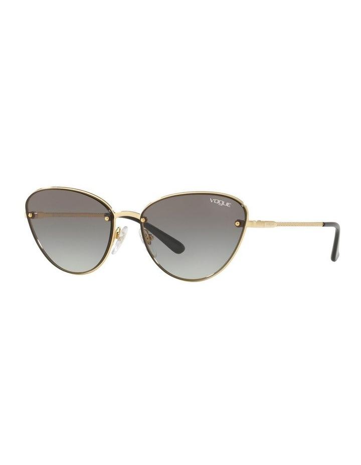 VO4111S 439399 Sunglasses image 2