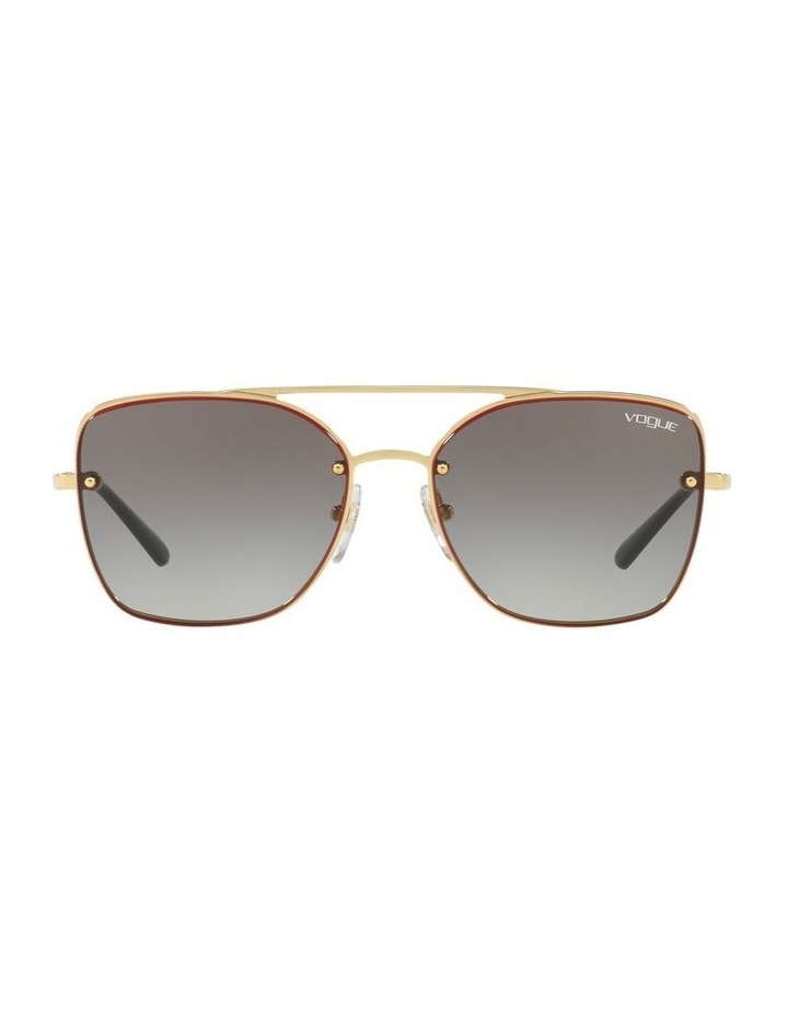 VO4112S 439401 Sunglasses image 1