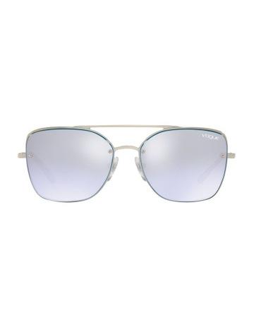 3dd7a7b7d3d Women s Sunglasses