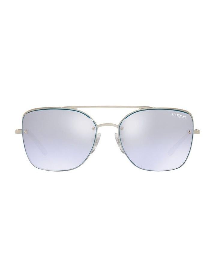 VO4112S 439402 Sunglasses image 1
