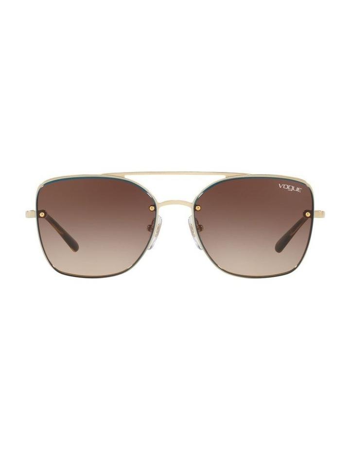 VO4112S 439403 Sunglasses image 1