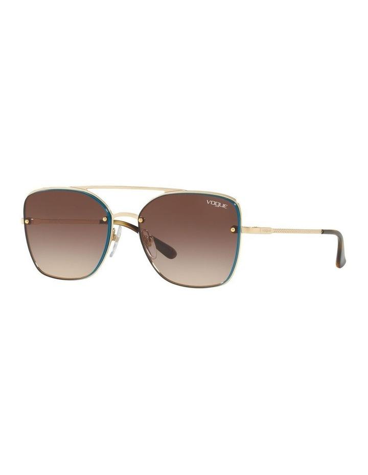 VO4112S 439403 Sunglasses image 2