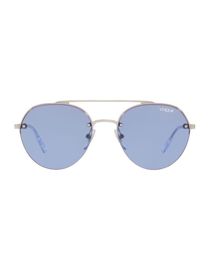 VO4113S 439405 Sunglasses image 1