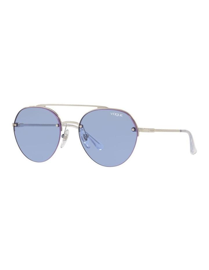 VO4113S 439405 Sunglasses image 2