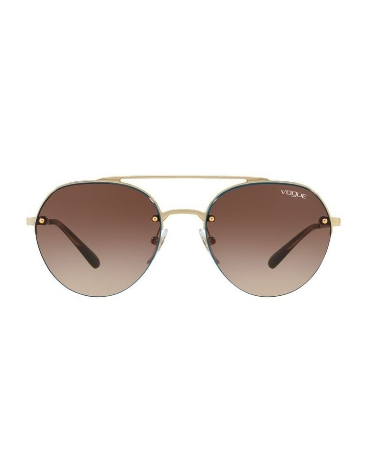 VO4113S 439406 Sunglasses image 1
