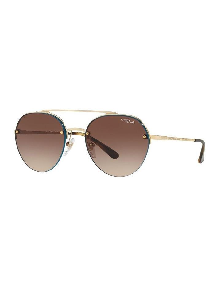 VO4113S 439406 Sunglasses image 2