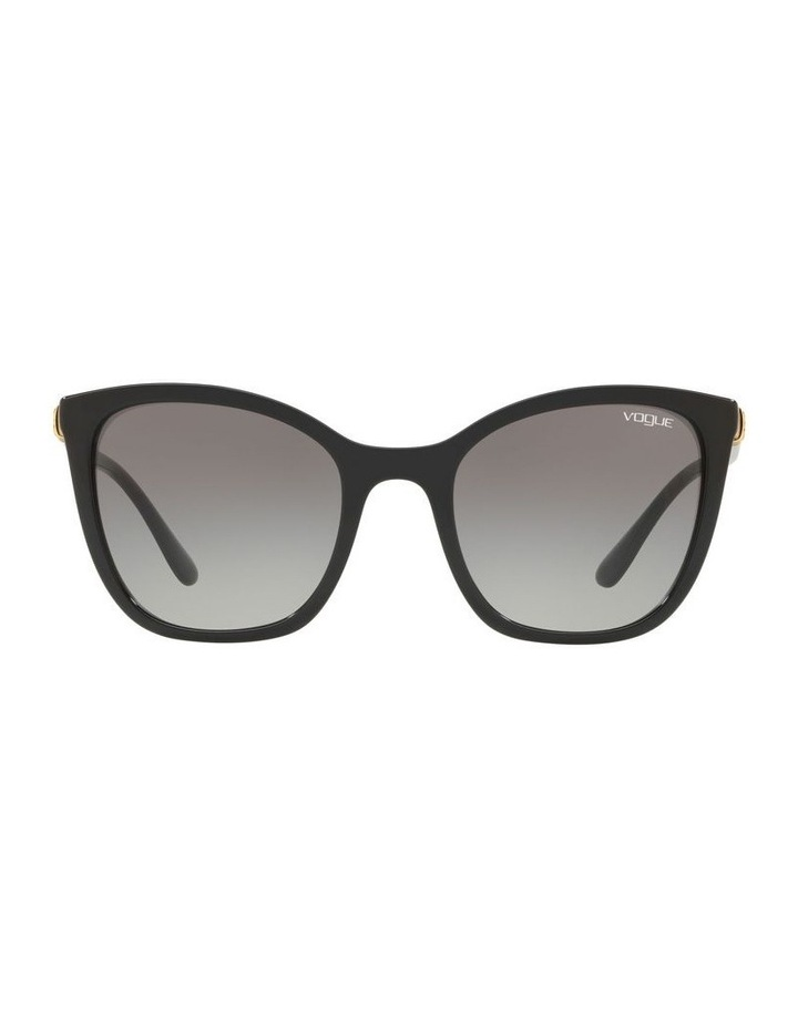 VO5243SB 439407 Sunglasses image 1