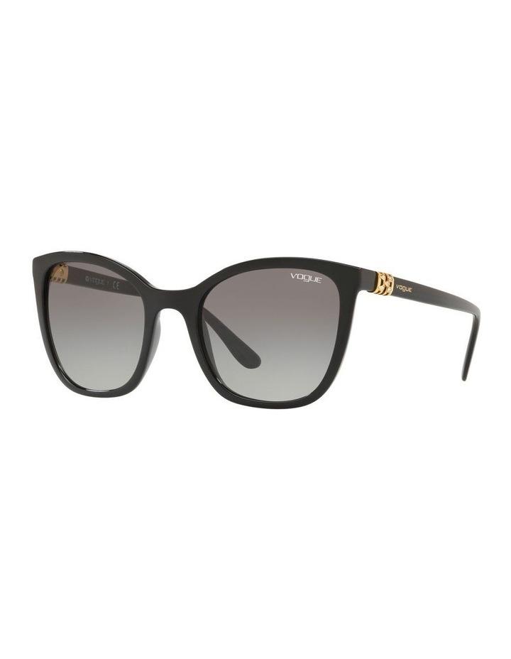 VO5243SB 439407 Sunglasses image 2