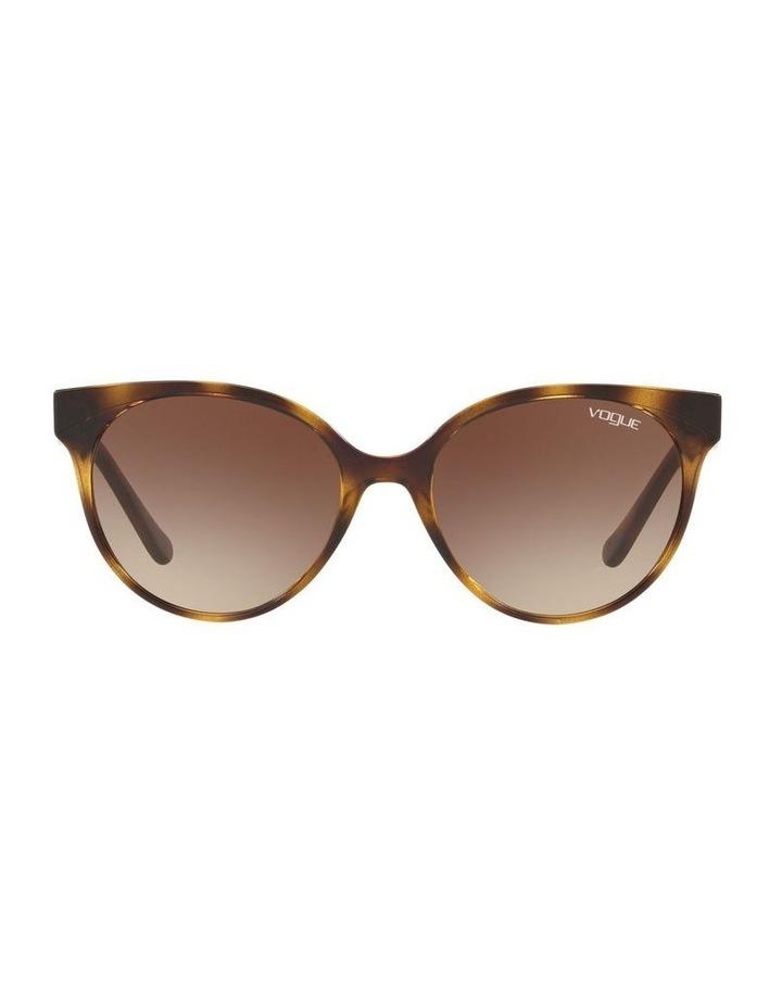 VO5246S 439412 Sunglasses image 1