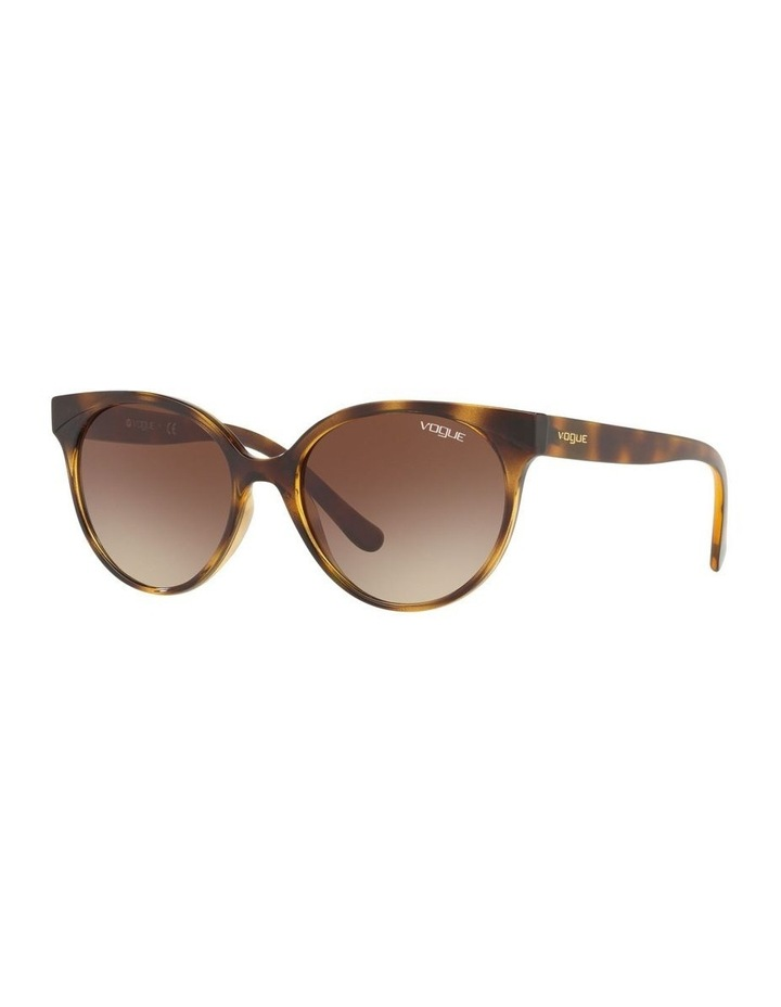 VO5246S 439412 Sunglasses image 2