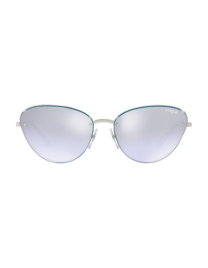 VO4111S 439400 Sunglasses image 1