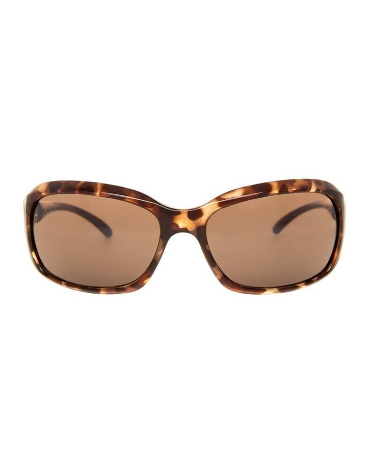 Anna MMXI Sunglasses image 1