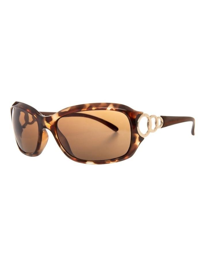 Anna MMXI Sunglasses image 2