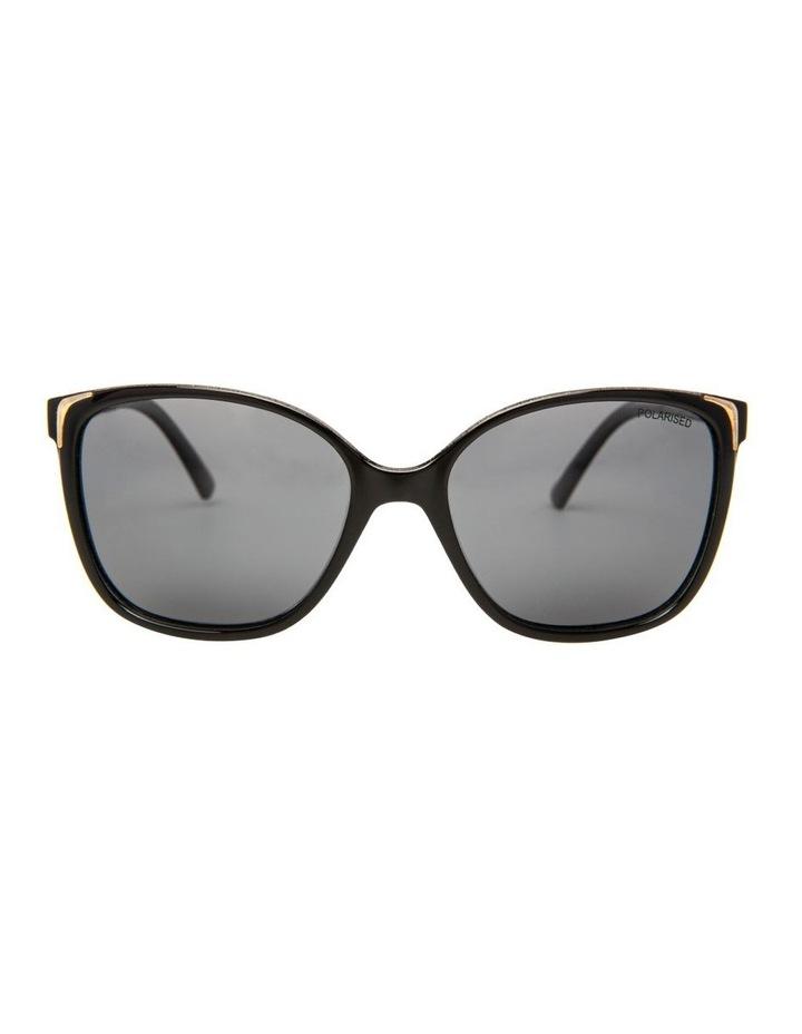 Asmaa MMXIII Polarised Sunglasses image 1