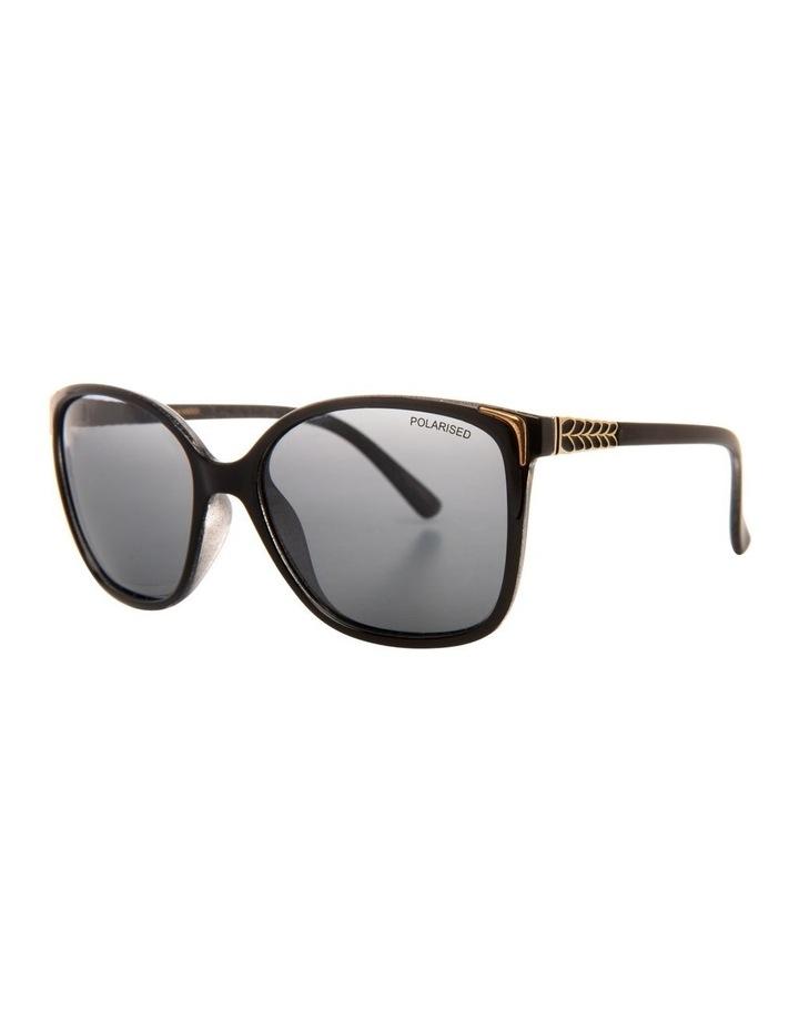 Asmaa MMXIII Polarised Sunglasses image 2
