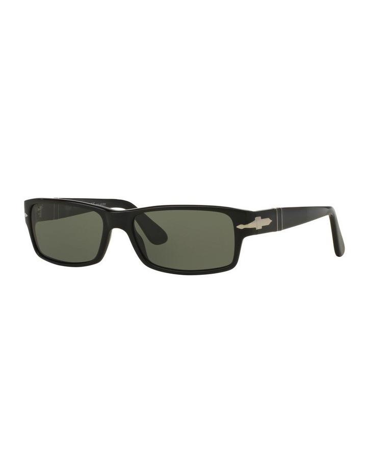 0PO2747S 1062225003 Sunglasses image 1