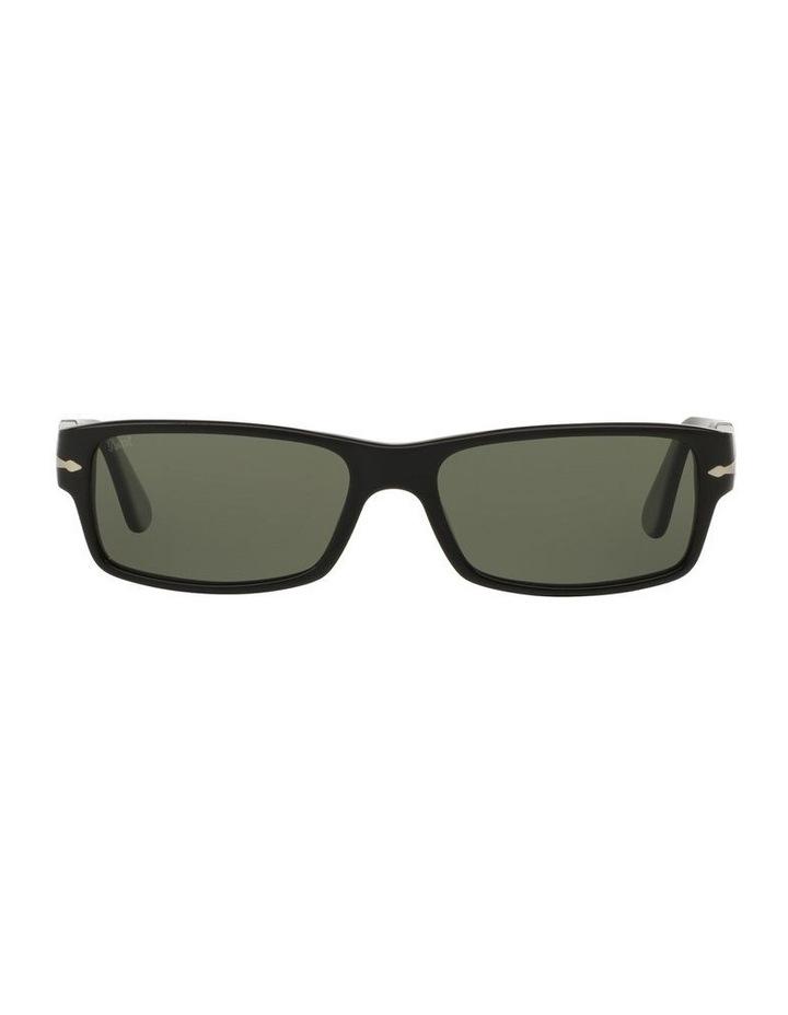 0PO2747S 1062225003 Sunglasses image 2