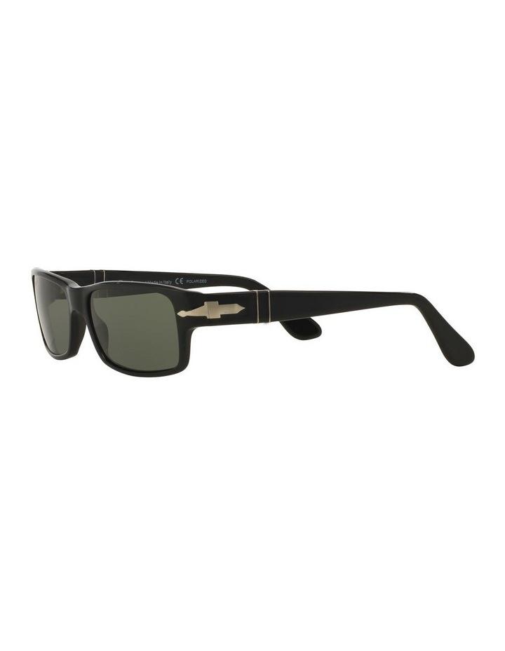 0PO2747S 1062225003 Sunglasses image 3