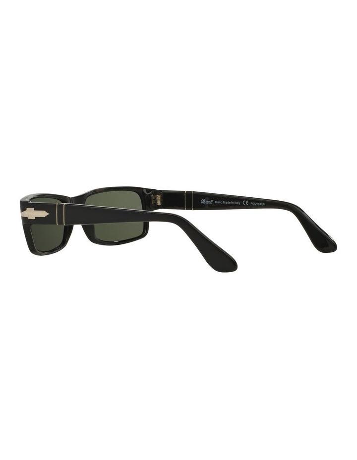 0PO2747S 1062225003 Sunglasses image 5