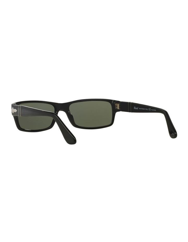 0PO2747S 1062225003 Sunglasses image 6