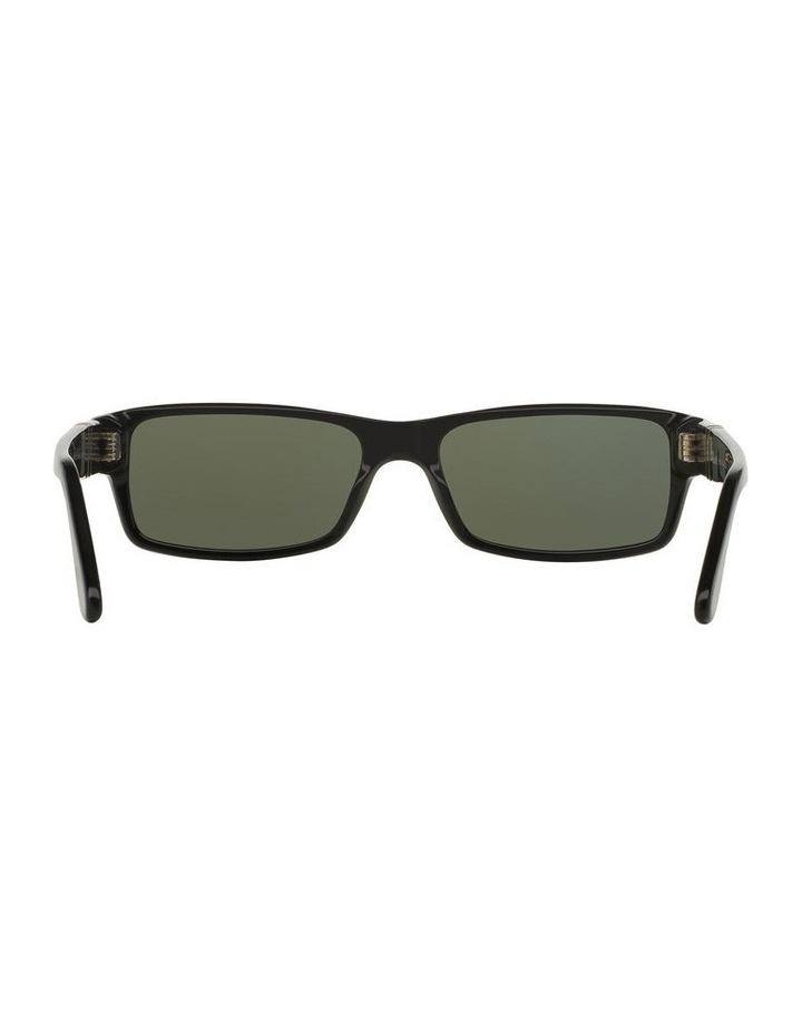 0PO2747S 1062225003 Sunglasses image 7