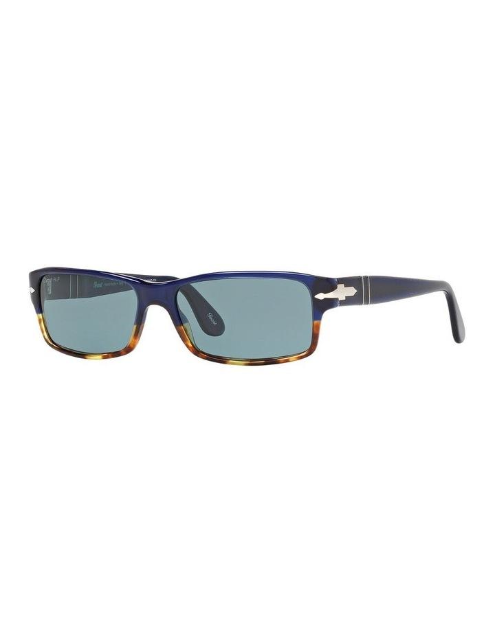 0PO2747S 1062225010 Sunglasses image 1