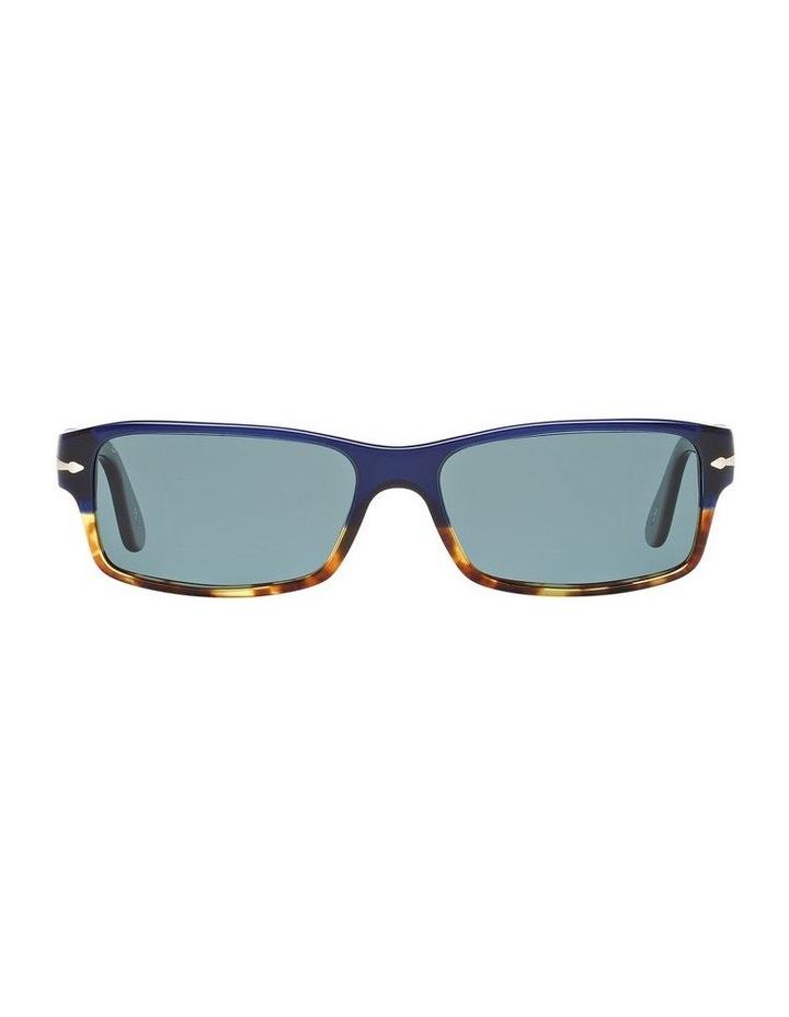 0PO2747S 1062225010 Sunglasses image 2
