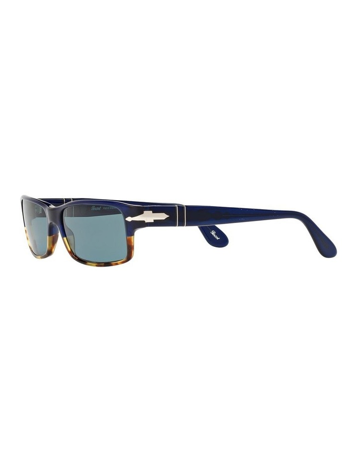 0PO2747S 1062225010 Sunglasses image 3