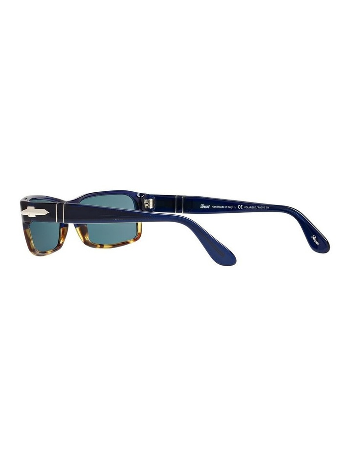 0PO2747S 1062225010 Sunglasses image 5