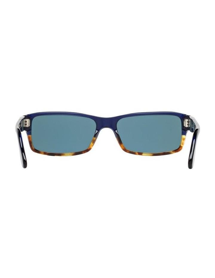 0PO2747S 1062225010 Sunglasses image 7