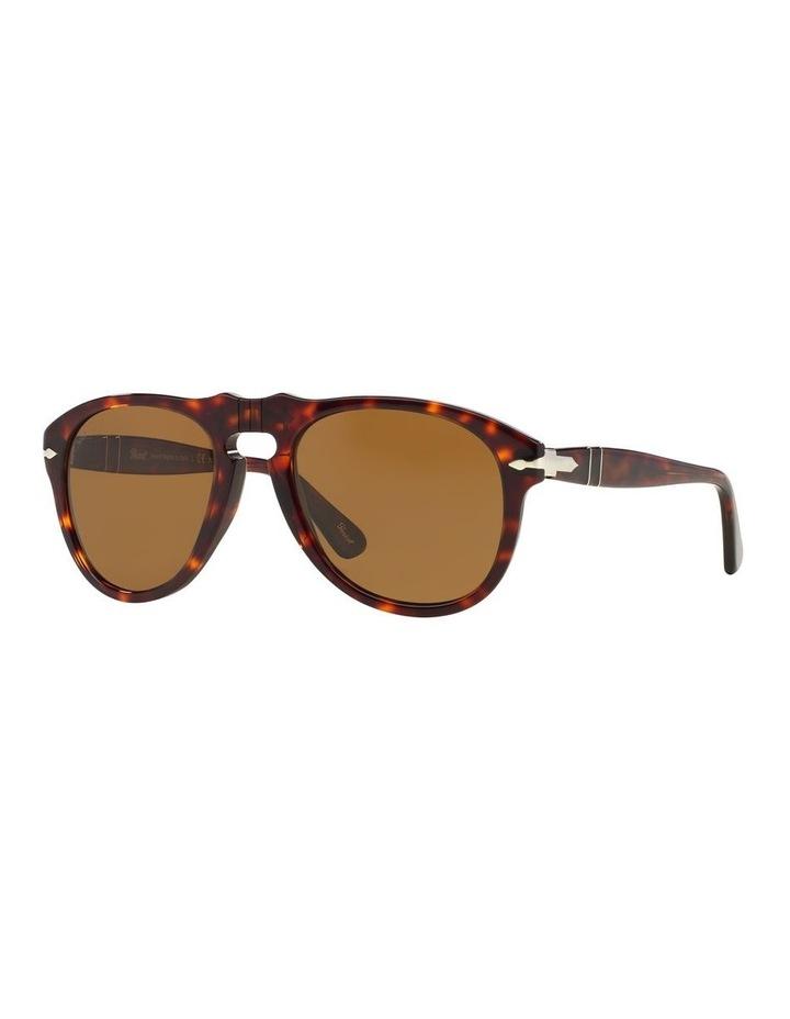 0PO0649 1069986002 Sunglasses image 1