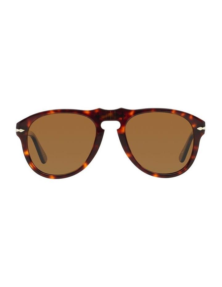 0PO0649 1069986002 Sunglasses image 2