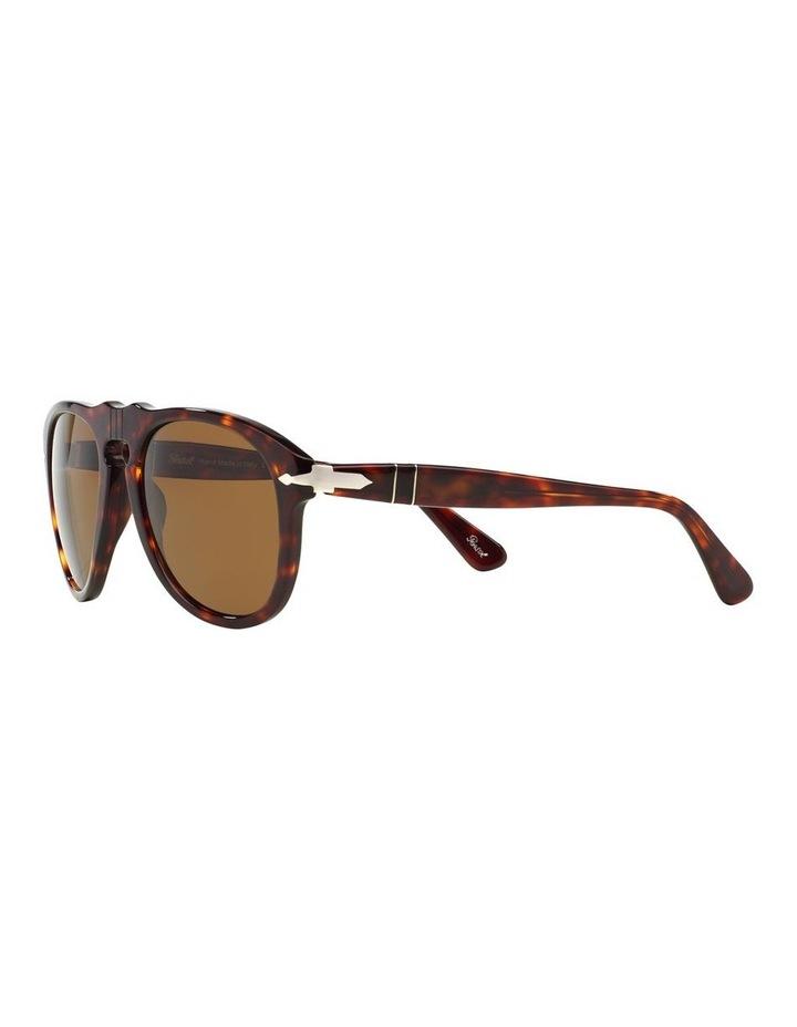 0PO0649 1069986002 Sunglasses image 3