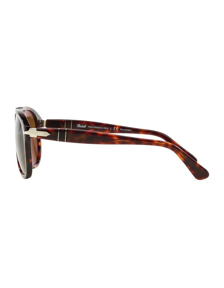 0PO0649 1069986002 Sunglasses image 4