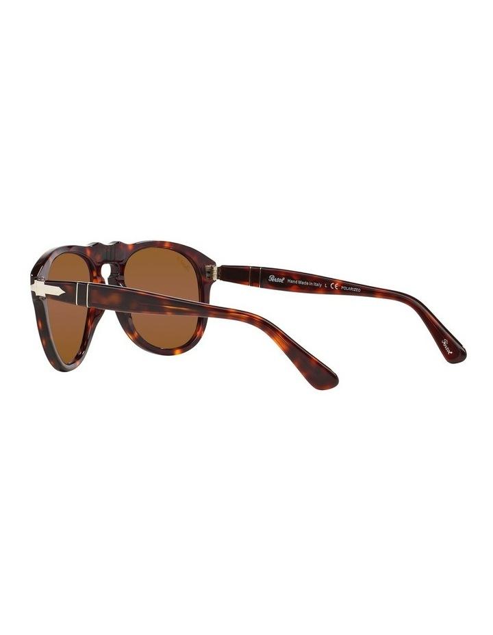 0PO0649 1069986002 Sunglasses image 5