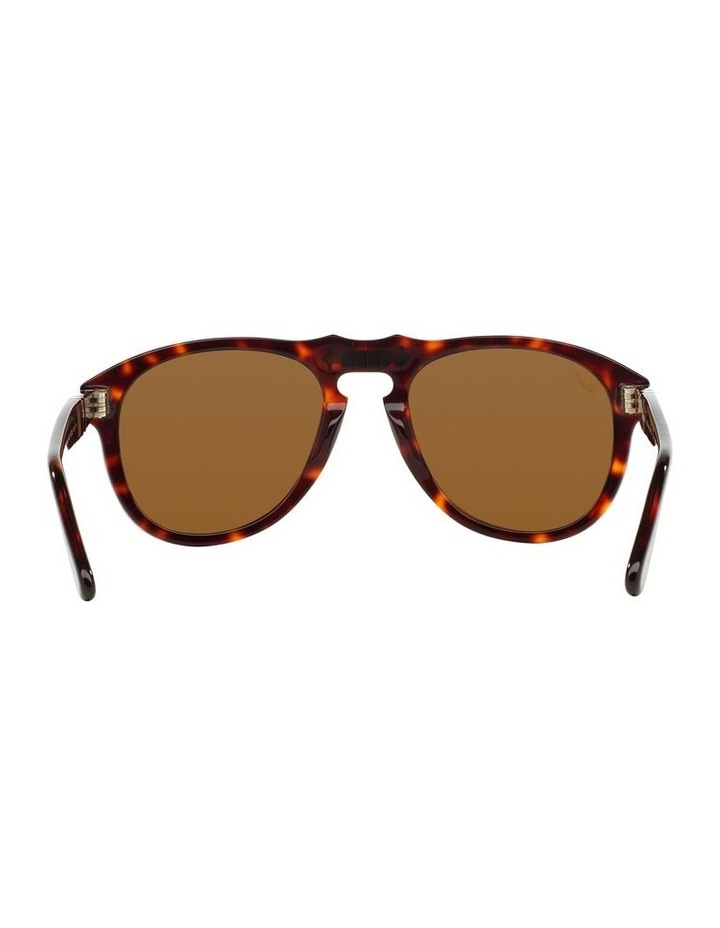 0PO0649 1069986002 Sunglasses image 7