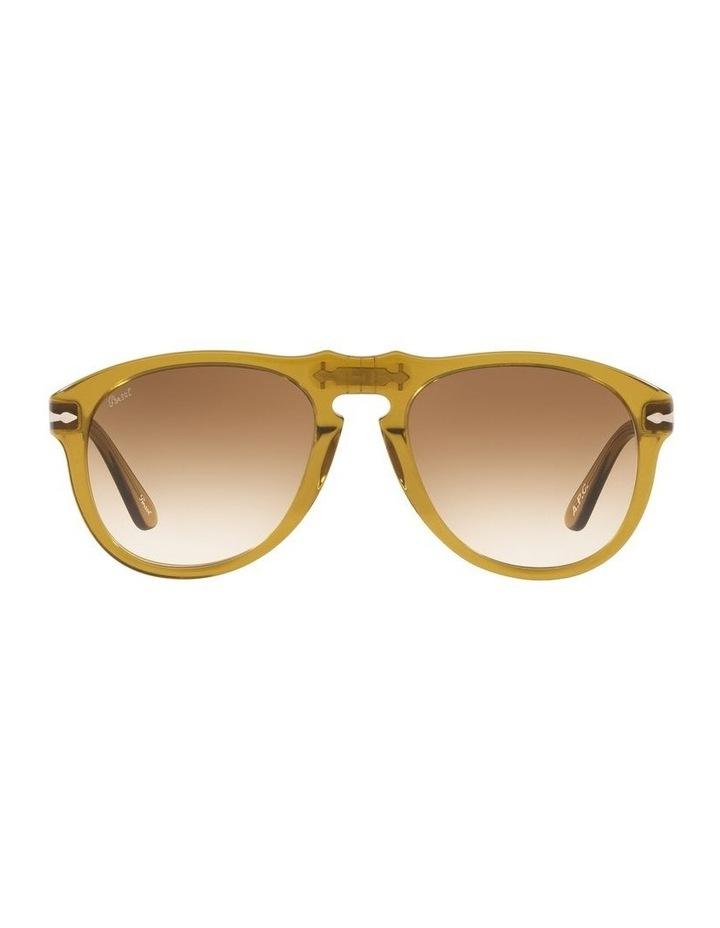 0PO0649 1069986053 Sunglasses image 1