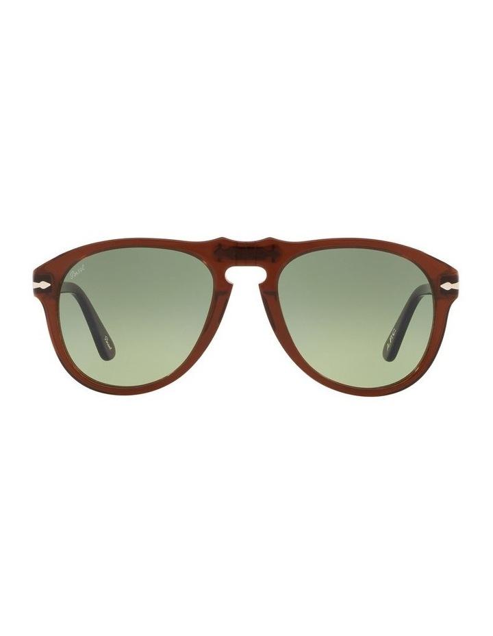 0PO0649 1069986054 Sunglasses image 1