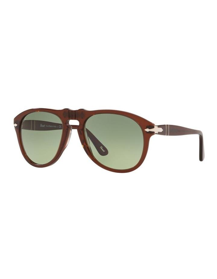 0PO0649 1069986054 Sunglasses image 2