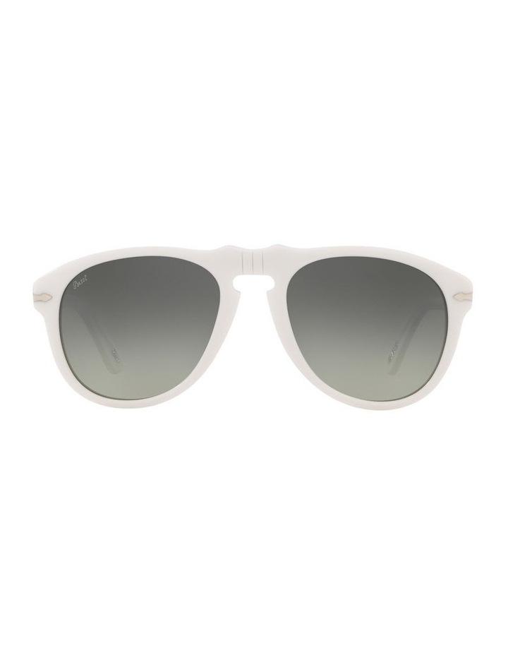 0PO0649 1069986055 Sunglasses image 1