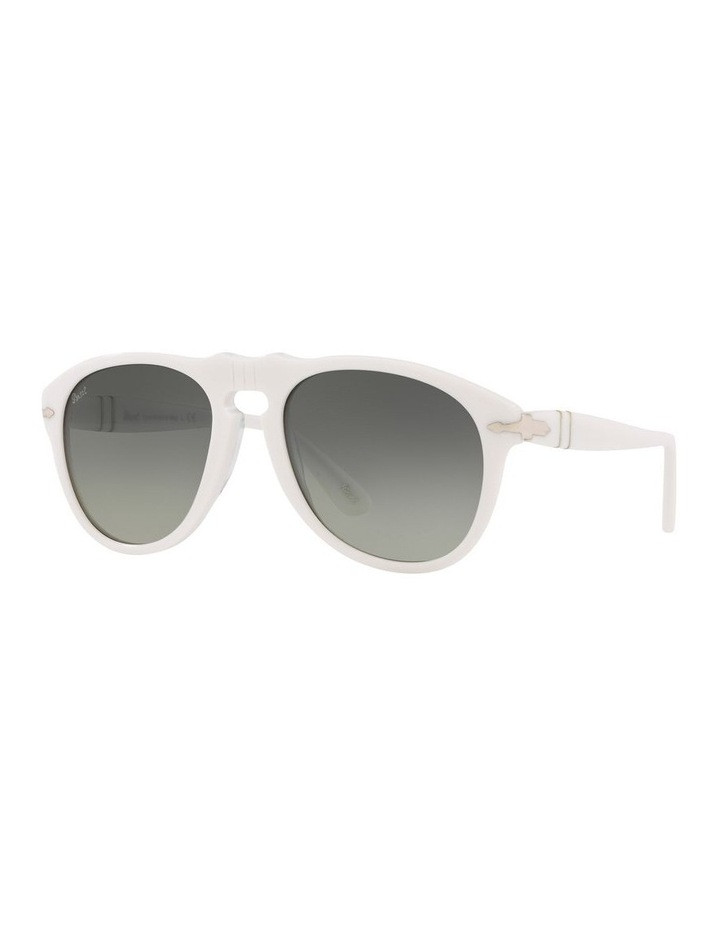 0PO0649 1069986055 Sunglasses image 2