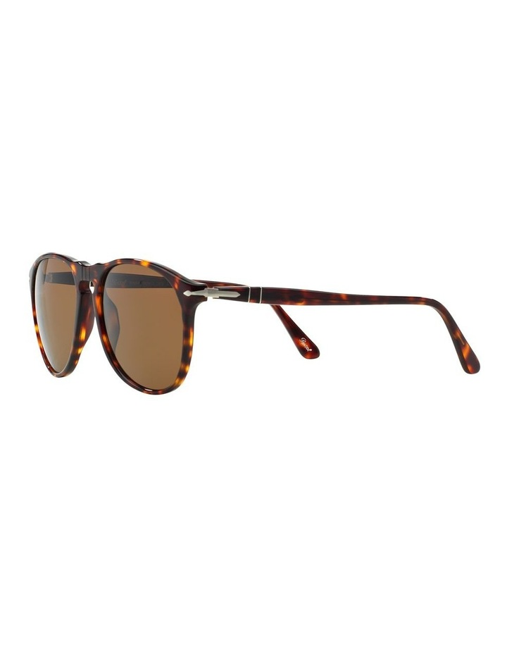 0PO9649S 1137037002 Sunglasses image 3
