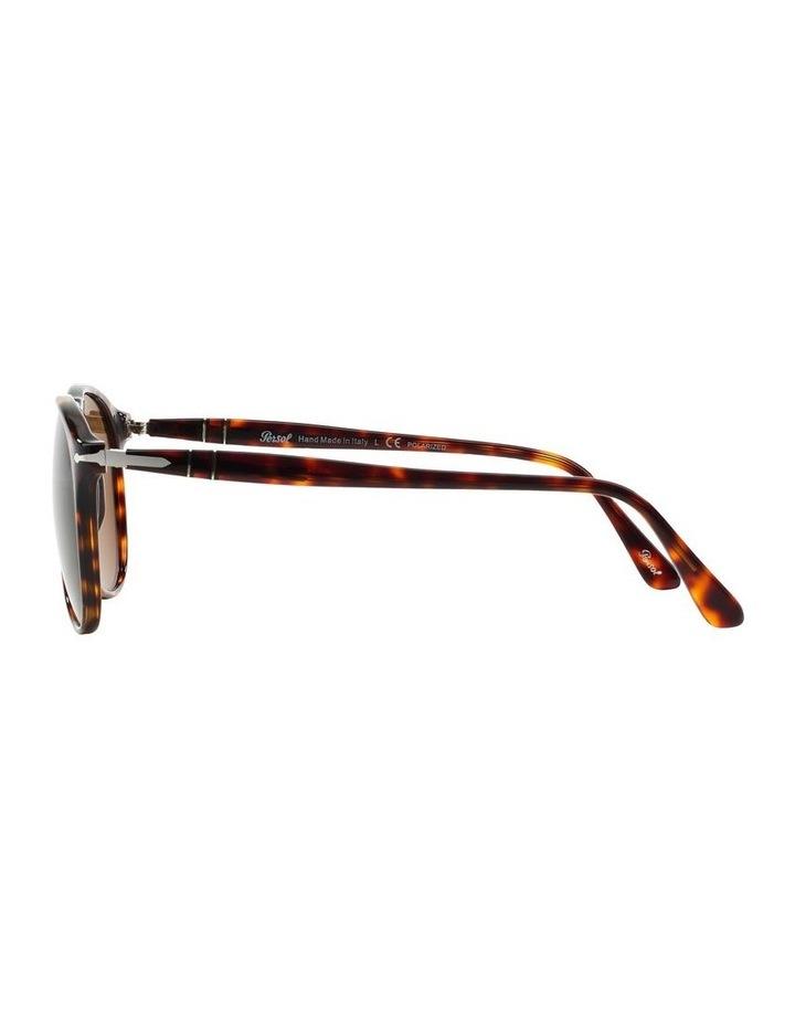 0PO9649S 1137037002 Sunglasses image 4