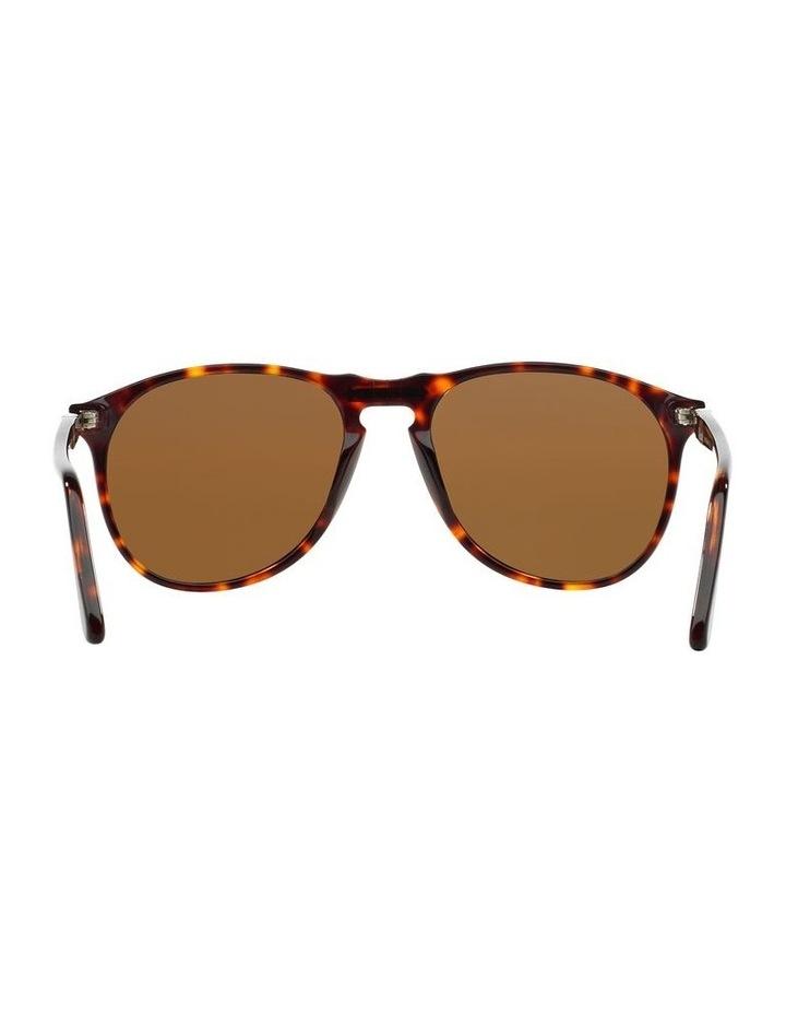 0PO9649S 1137037002 Sunglasses image 7