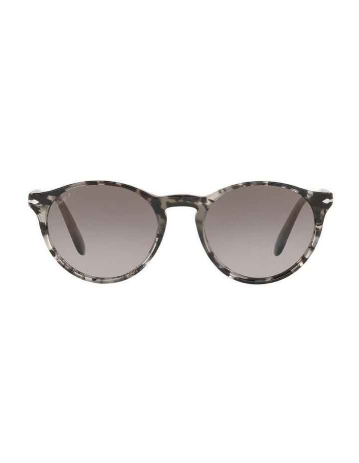 0PO3092SM 1503554012 Sunglasses image 1