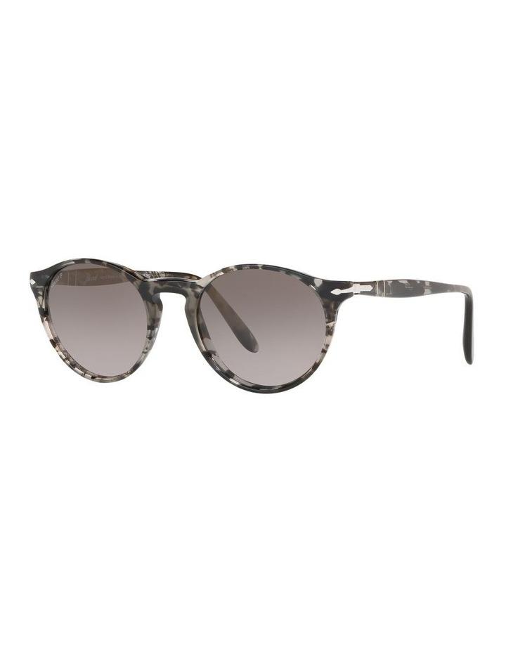 0PO3092SM 1503554012 Sunglasses image 2