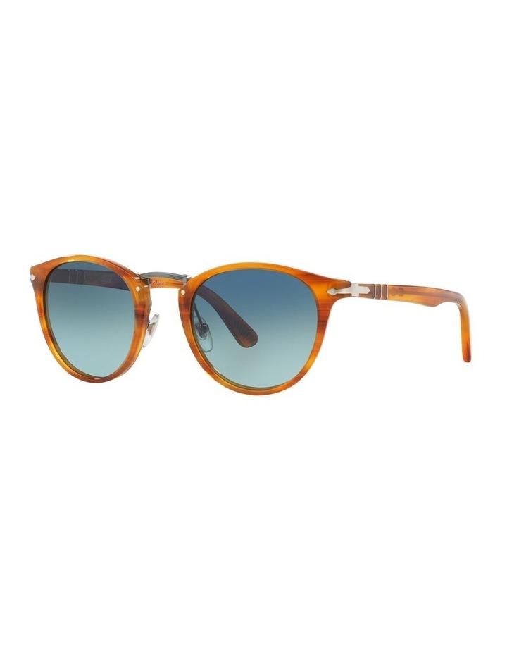 0PO3108S 1505171003 Sunglasses image 1